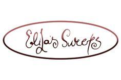 λογοτυπο σχεδιασμός logo design Logo Design, Logos, Logo