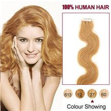 Hair extensions super deals at market hair extensions hair hair extensions super deals at market hair extensions hair extensions super deals pinterest canada hair and loops pmusecretfo Choice Image