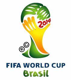 In 2014 is er het WK Voetbal in Brazilië. Wil je op de hoogte gehouden worden van het laatste nieuws en de beste wedtips? kijk dan hier.