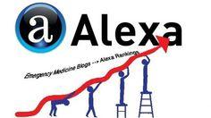 Etki Gücü Yüksek Acil Tıp Blogları 2014 http://www.xn--aciltp-t9a.com/acil-tip-blog-etki-gucleri