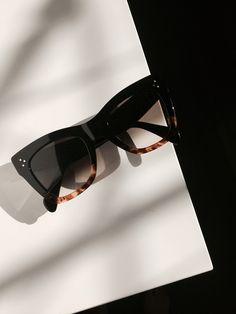e6ee0a307cf06 CELINE CATHERINE SUNGLASSES Celine Catherine Sunglasses
