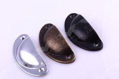 30-pz-acciaio-metallo-armadi-da-cucina-mobili-armadio-medicina-classico-bronzo-antico-maniglia-vintage-cassetto.jpg (744×498)