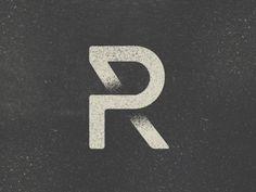 Sélection de typographie #42 : Logo & Design