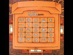 25 [Full Compilation] Spaceradio Records http://store.spaceradiorecords.com/album/25