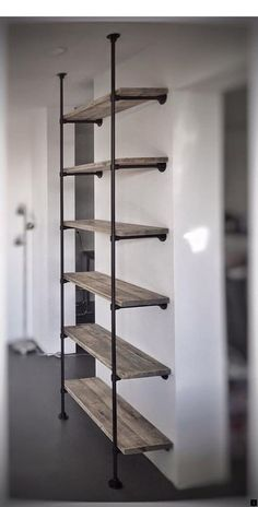Supreme Country Industrial Decor Ideas - Home Dekor Home Improvement Projects, Home Projects, Diy Casa, Small Bathroom, Bathroom Ideas, Design Bathroom, Bathroom Storage, Bathroom Laundry, Bathroom Closet