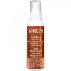 Doskonale pielęgnuje skórę suchą zapewniając jej skuteczne odżywienie i nawilżenie. Receptura Shampoo, Personal Care, Bottle, Makeup, Beauty, Products, Poland, Make Up, Self Care