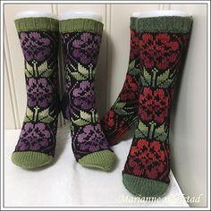 Needles Sizes, Ravelry, Calves, Anna, Socks, Legs, Knitting, Pattern, Fashion