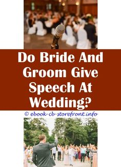 3 Blessed ideas: Wedding Bride And Groom Speech Short Speech Wedding Ceremony.Do I Have To Give A Speech At My Sisters Wedding Wedding Speech Groom Checklist.I Need A Speech For My Sisters Wedding. Wedding Speech Humor, Sample Wedding Speech, Wedding Speech Examples, Bride Wedding Speech, Sister Wedding Speeches, Wedding Humor, Groom's Speech, Best Man Speech, Bride Sister