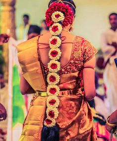 Bored of the usual bridal hairstyles?Bigindianwedding lists sexy new styles for your wedding.
