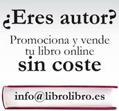 Este inalcanzable beso. No supieron llorar de Graña Abad, José Ángel | LibroLibro.es