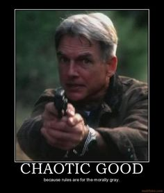 Funny NCIS Pictures (14 Pics)
