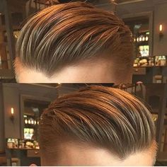 haircut with a fade 80 new hairstyles for 2017 haircuts hairstyle 3721