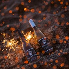 How will you be ringing in 2017? We can't wait to toast to this #NewYear. #ASpellboundHoliday