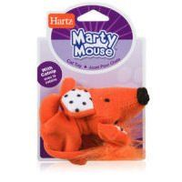 At Play Marty Mouse Cat Toy >>> Check out the image by visiting the link.