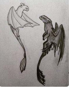 Great how to do kite sketches. Draw 21 ideas- Super, wie man Drachenskizzen trainiert Zeichne 21 Ideen Great how to do kite sketches. Cool Art Drawings, Pencil Art Drawings, Art Drawings Sketches, Easy Drawings, Sketch Drawing, Simple Disney Drawings, Sketches Of Animals, Simple Animal Drawings, Cool Dragon Drawings