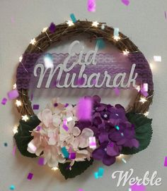 Eid Plus Size plus size athletic wear Eid Mubarak Gif, Happy Ramadan Mubarak, Eid Mubarak Quotes, Eid Quotes, Ramadan Wishes, Eid Mubarak Images, Eid Images, Aid Adha, Eid Gif