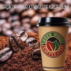Duyduk ki Brew Mood için sabırsızlananlar varmış… Çok az kaldı yakında geliyoruz. www.brewmood.com.tr #brewmood #coffee #tea #alsancak #bornova