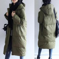 66b244747be 10 Best Women s down jackets images