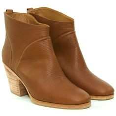 wanted these for so long now. be mine
