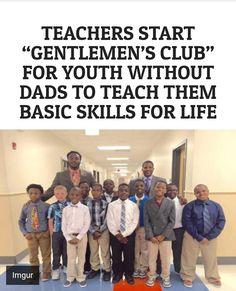 School Daze, Worlds Of Fun, Life Skills, Youth, Dads, Teaching, Create, Memes, Meme