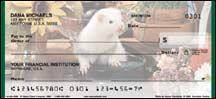 Ferrets checks, Ferrets personal checks, Animals checks, Animals personal checks