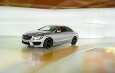 Mercedes CLA-Class Photos and Specs. Photo: CLA-Class Mercedes parts and 21 perfect photos of Mercedes CLA-Class Mercedes Benz Cla 250, New Mercedes, Detroit, Class Pictures, Car Buyer, Mechanical Design, Sport Cars, Used Cars, Cool Cars