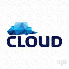 cloud logo - Google zoeken