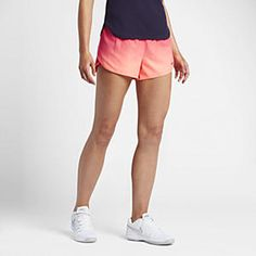 NikeCourt Flex Ace Women's Tennis Shorts