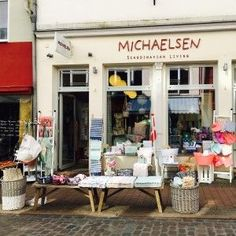 Die 12 Besten Bilder Von Lübeck Shoppingtipps Lübeck