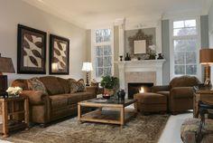 Astonishing 10 Best Flexsteel Furniture Images Furniture Home Decor Home Andrewgaddart Wooden Chair Designs For Living Room Andrewgaddartcom