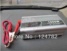 Wireless In-Car FM Transmitter Radio Adapter Car Kit For iPhone4// 3G// UTAR 01