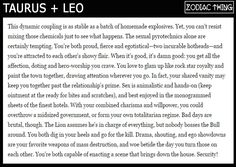 Leo And Taurus, Taurus Woman, Fire Signs, Earth Signs, Scorpio Zodiac, How To Get, How To Plan, Shit Happens, Star