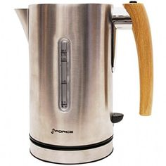 GForce GF-912-116 Stainless Steel Jug Kettle 1.7 Liter 360° Cordless Base With Blue LED Lights 1200 Watts, http://www.amazon.com/dp/B00U0LVE04/ref=cm_sw_r_pi_awdm_HbFxvb0HFB6CD