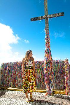 Arraial D'Ajuda, Bahia, Brasil blogger @modices ph @fotovitor  #ootd #lookoftheday #tropical #farm #adidasoriginals