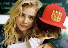 Celebrity couple photoshoots, photo shoots that were released after the pair broke up, split, called it quits. Cute Celebrity Couples, Jamie Campbell Bower, Chloe, Lily Collins, Celebs, Celebrities, Breakup, Seventeen, How To Find Out