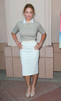 erika christensen weight loss wwwpixsharkcom images