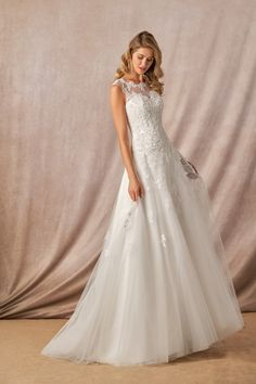 Christmas Wedding Dresses, December Wedding Dresses, Blush Pink Wedding Dress, Blush Pink Weddings, Fall Wedding Dresses, Elegant Wedding Dress, Perfect Wedding Dress, Tulle Wedding, Dream Wedding