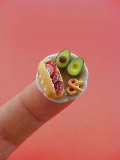 Miniatur Essen (6)
