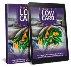 500 Receitas Low Carb + 3 Bônus Exclusivos Frutas Low Carb, Sopas Low Carb, Food And Drink, Pilates, Carb Free Foods, Vitamins, Skillet Brownie, Coconut Bars, Meals