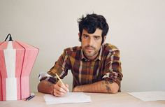 Devendra Banhart - Mala [Album Stream]