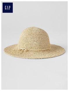 Floppy straw hat Floppy Straw Hat 0d0dfbc0f985