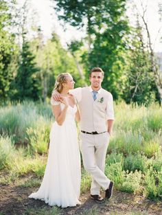 Style Me Pretty | GALLERY & INSPIRATION | GALLERY: 12539 | PHOTO: 982967