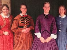 """Join us on May 23, 2018 at 7:30 pm for an evening of Civil War-era """"parlor music,"""" the popular musc of the mid 19th century. The group Lafferty Pike will perform popular tunes of the era, accompanying themselves on harp, guitar, banjo, and mandolin."""