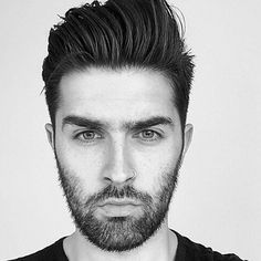 Fresh  @chrisjohnmillington by lookatdatfade