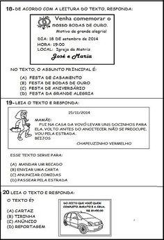 simulado-de-portugues-3%C2%BAano-imprimir-6.jpg (450×658)