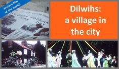 """This film celebrates the history of Dulwich (specifically Dulwich Village) in the south of the borough of Southwark and is described as """"…an oasis of quiet and calm"""". The film explains why the area has developed differently to its surrounding areas and looks at the origins of its first name Dilwihs, first used in AD967. Local History, Explain Why, First Names, Origins, Oasis, Audio, Calm, The Originals"""