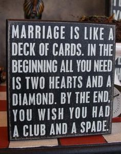 funny the real marriage quotes ideas Short Funny Marriage Quotes