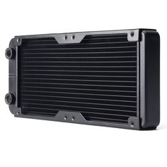 240MM Aluminum Computer Radiator //Price: $61.50 & FREE Shipping //     Sale Depot http://saledepot.biz/product/240mm-aluminum-computer-radiator-water-cooling-radiator-water-cooler-18-tubes-heat-exchanger-cpu-heat-sink-for-laptop-desktop/    #saledepot