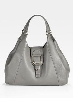 Greenwich Medium Shoulder Bag