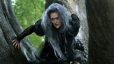 Download .torrent - Into The Woods 2014 - http://torrentsmovies.net/comedy/woods-2014.html